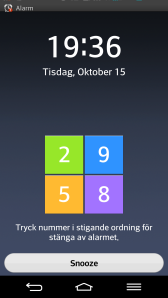 2013-10-15 19.36.05